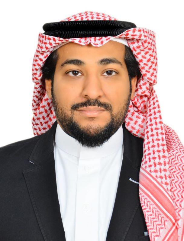 Muneer Mujahed Lyati