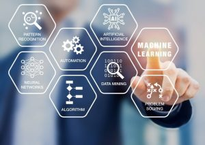 Machine Learning in the Automotive Industry